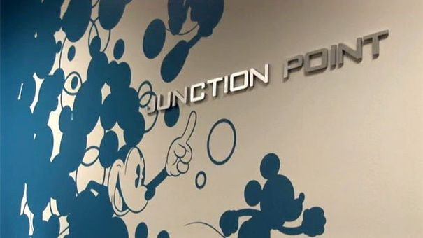 Disney closes Junction Point, Spector unemployed