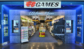 EB Games pays AU$8500 following harrassment claim