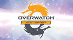Overwatch Pacific Champs season 2 starts tonight