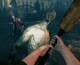 Aus rating suggests ZombiU coming to Xbox One