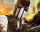 "Army of Two dev says ""negative morale"" led to an ""underwhelming production"""