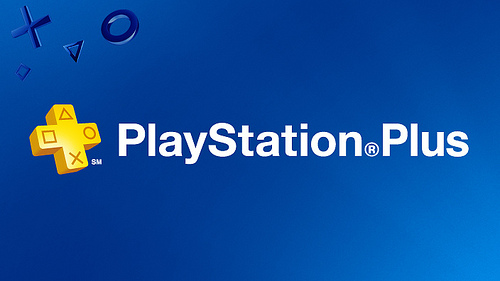 Uncharted, Gravity Rush among first Vita PlayStation Plus titles