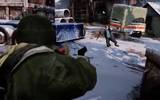 The Last of Us – New Difficulty and Multiplayer DLC trailer