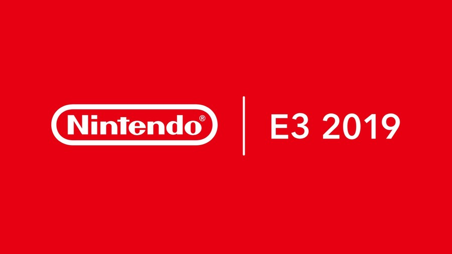 Nintendo Direct E3 Highlights