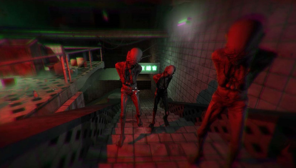 Psychological mindf*cks: Joe Chang on Phantasmal's Early Access bid