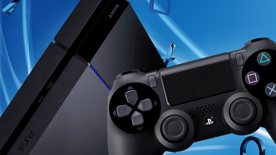 All the announcements from PlayStation Experience 2016