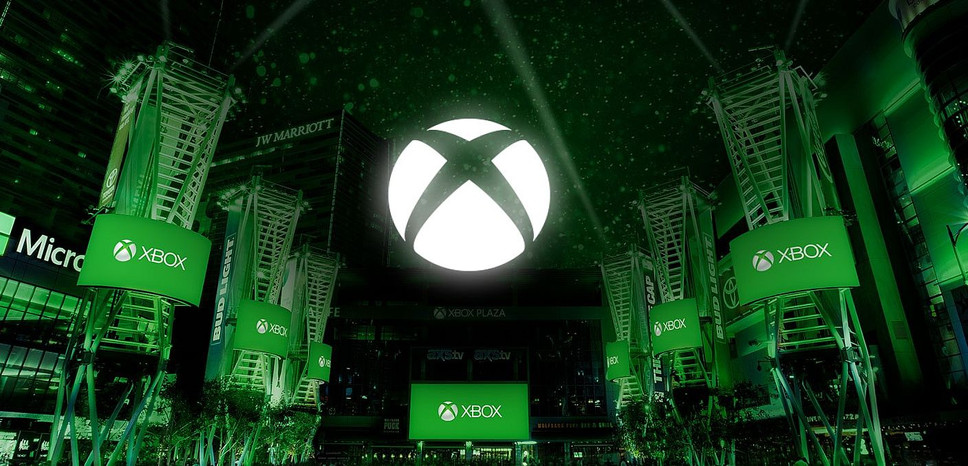 Microsoft E3 2019 Highlights