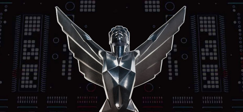 The Game Awards: All the winners