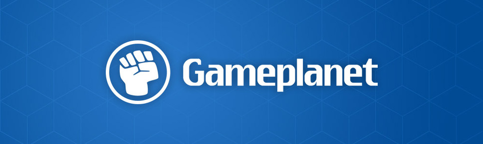 Welcome to the new Gameplanet