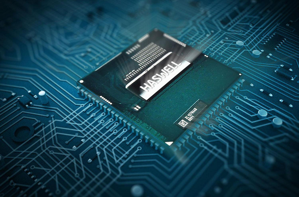 Lab test: Intel's Haswell Refresh CPU range offers bang for buck