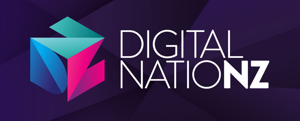 Digital Nationz Q&A with Gameplanet readers