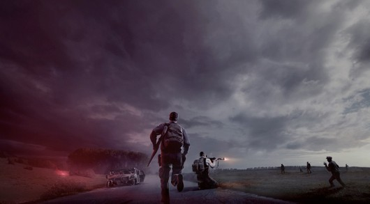 DayZ may be delayed, Hall wary of copycats