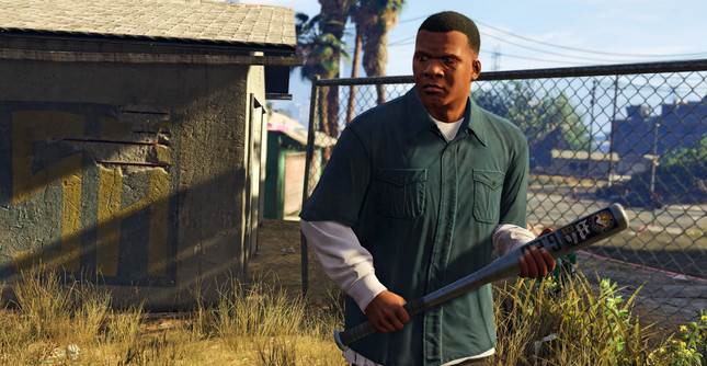 Rockstar hands out bans for GTA V PC mods
