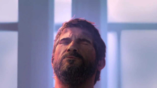 The Last of Us wins big at 17th annual DICE Awards