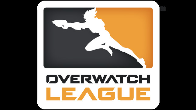 Multi-billionaire sports entrepreneur buys Overwatch League team