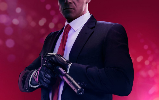"Hitman 2 video shows ""How to Hitman"" like a pro"