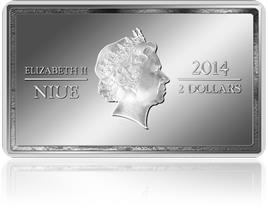 New Zealand Mint to create Magic: The Gathering coins