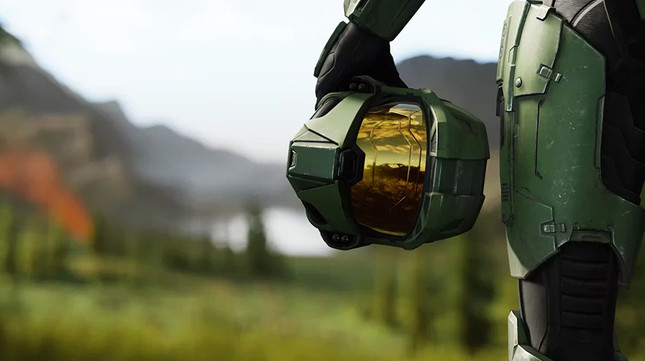 Halo dev has no interest in adding battle royale