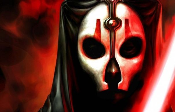 Obsidian keen to develop another Star Wars game
