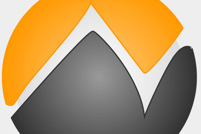 Sexual misconduct claim takes NeoGAF offline