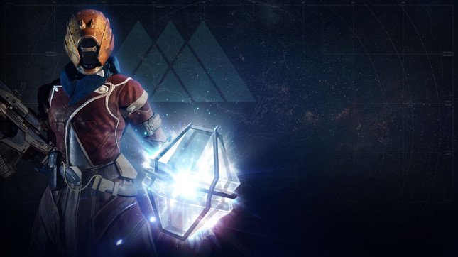 Bungie now selling pricey Destiny level boosters