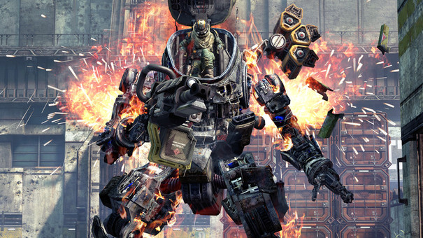 Titanfall dev refutes claims cloud processing tech is fake