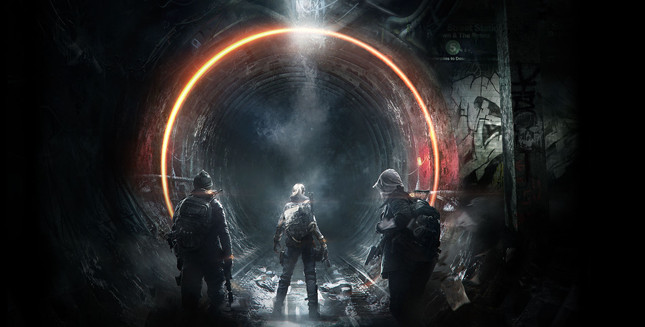 The Division 1.4 to finally address obscene difficulty curve