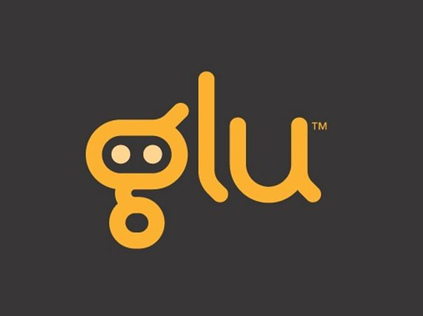 We haven't raised prices or shut GameSpy servers without notification – Glu