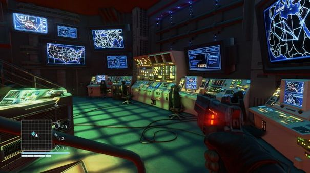 Uplay hack gives access to all games including Far Cry 3: Blood Dragon