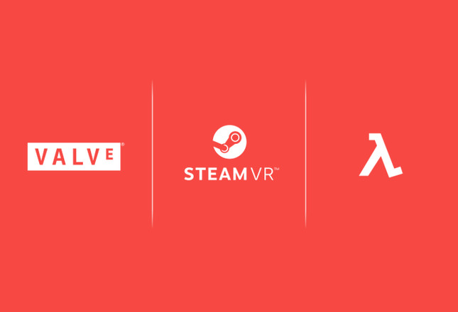 Valve announce new Half-Life game for Steam VR