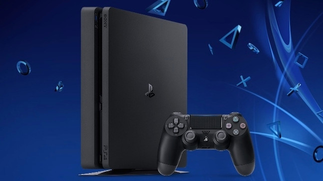 PlayStation 4 sales pass 91.6 million worldwide