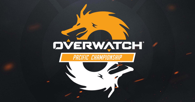 Blizzard announces Overwatch Pacific Championship with NZ$386k prize pool