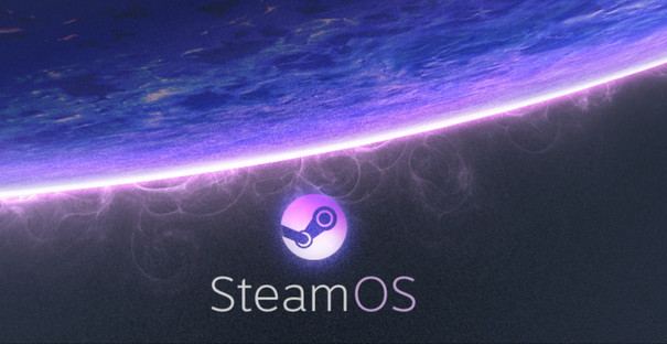 "Valve announces SteamOS, ""designed for the TV and the living room"""