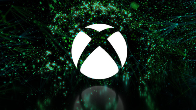 Inside Xbox is making a comeback next week