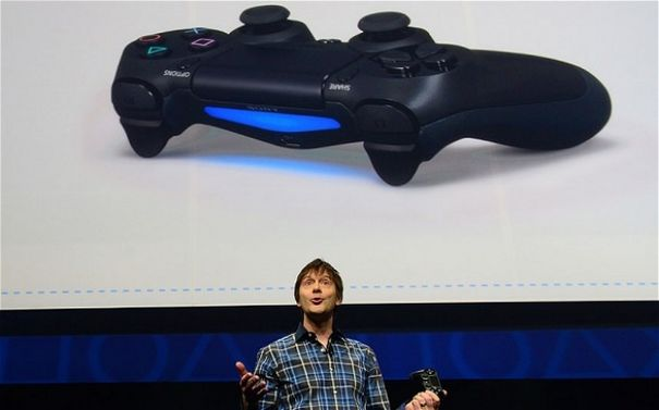 Anti-DRM campaign acknowledged by Sony