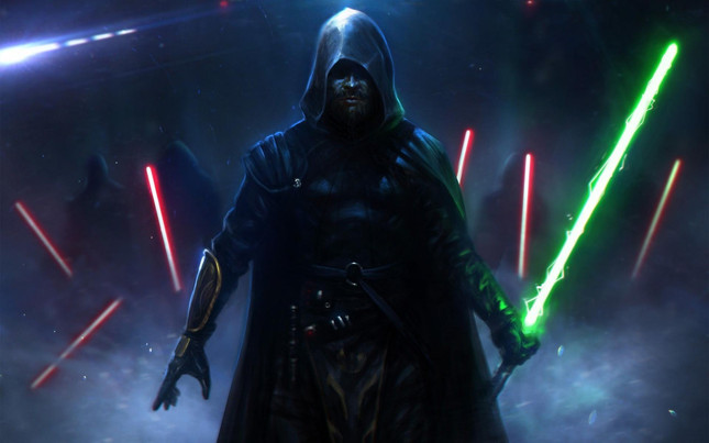 Jedi Fallen Order will be at Star Wars Celebration