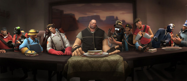 team fortress 2 ranked matchmaking red flags when dating a widower