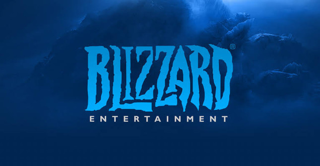 Ex-Microsoft VP set to join Blizzard