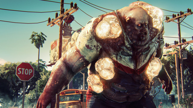 Dead Island 2 lurches back to life with new developer