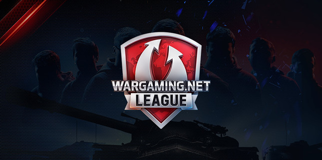 Aussie team through to the US$100K World of Tanks finals