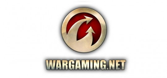 Gas Powered Games acquired by Wargaming