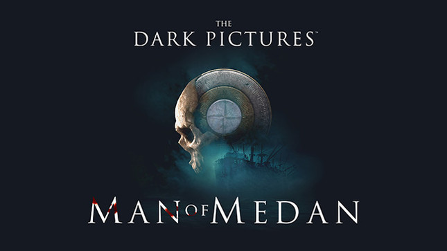 Supermassive's The Dark Pictures has a release date