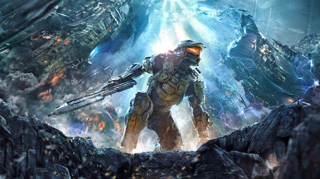 "Microsoft: Halo MCC will come to PC ""when it's ready"""