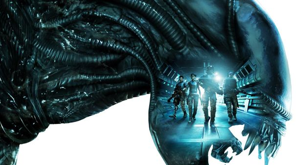 Aliens: Colonial Marines hit with class action lawsuit