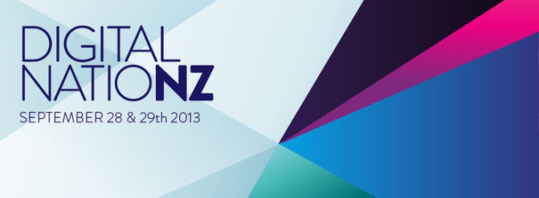 Digital Nationz expo announced, coming to Auckland in September