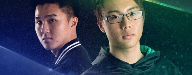 Tune in tomorrow for the League of Legends OPL Finals