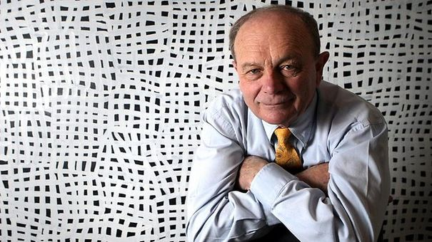 Harvey Norman boss goes on anti-games rant