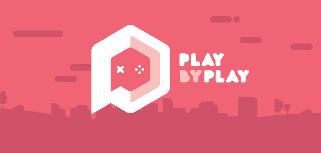 Play by Play games festival brings game expo, workshops, and awards back to Wellington