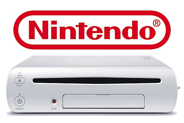 Slow Wii U sales prompt revised targets, losses for Nintendo