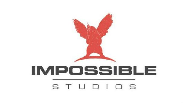 Epic closes Impossible Studios after just six months